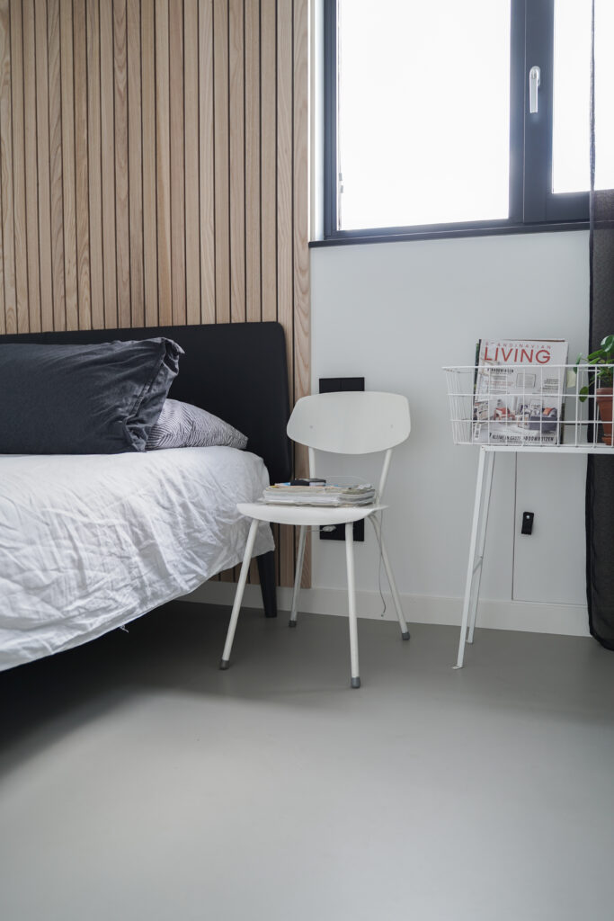 woon hout trend 2021